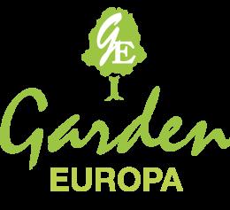 Garden Europa Logo